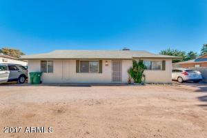 9907 E UNIVERSITY Drive, Mesa, AZ 85207