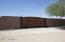 19341 W VIRGINIA Avenue, Buckeye, AZ 85396
