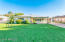4045 E WINDSOR Avenue, Phoenix, AZ 85008