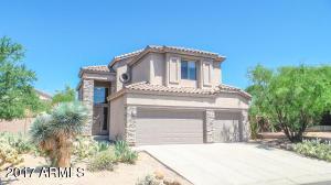 7534 E ODESSA Circle, Mesa, AZ 85207