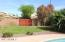 1345 E SPUR Avenue, Gilbert, AZ 85296