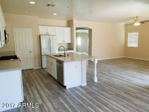 6762 S GEMSTONE Place, Chandler, AZ 85249