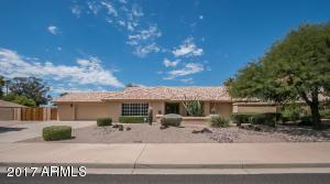 15028 N 60TH Street, Scottsdale, AZ 85254