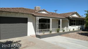 2614 N 74TH Place, Scottsdale, AZ 85257