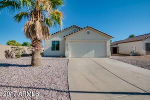 1268 W 7TH Avenue, Apache Junction, AZ 85120