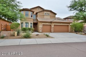 8358 W MOLLY Lane, Peoria, AZ 85383