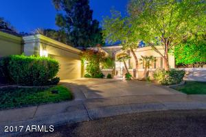 7878 E GAINEY RANCH Road, 10, Scottsdale, AZ 85258