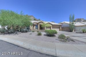 Property for sale at 14415 S 13Th Way, Phoenix,  Arizona 85048