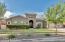 20113 E SILVER CREEK Lane, Queen Creek, AZ 85142