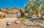 2112 S PASEO LOMA, Mesa, AZ 85202