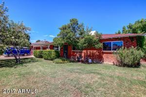 7316 E Vernon Avenue, Scottsdale, AZ 85257