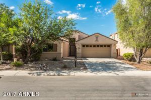 41165 W SANDERS Way, Maricopa, AZ 85138