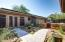 7670 E SHOOTING STAR Way, Scottsdale, AZ 85266