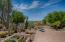 10801 E HAPPY VALLEY Road, 44, Scottsdale, AZ 85255