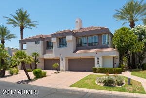 7222 E GAINEY RANCH Road, 210, Scottsdale, AZ 85258