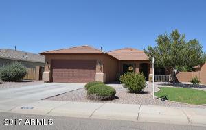 2278 W ANGEL Way, Queen Creek, AZ 85142