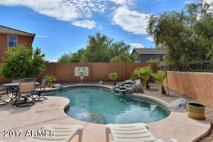 8370 W SPUR Drive, Peoria, AZ 85383