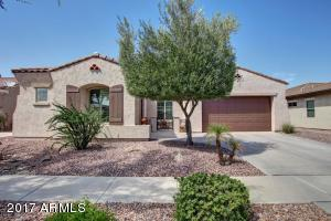 628 E Indian Wells Place, Chandler, AZ 85249