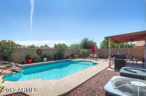21421 N FALCON Lane, Maricopa, AZ 85138
