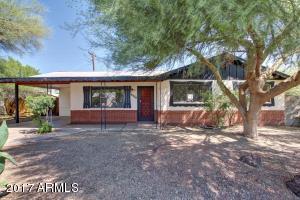 6920 E PORTLAND Street, Scottsdale, AZ 85257