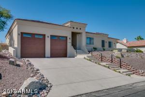 15756 E TUMBLEWEED Drive, Fountain Hills, AZ 85268