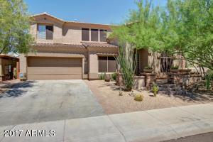 27312 N WHITEHORN Trail, Peoria, AZ 85383