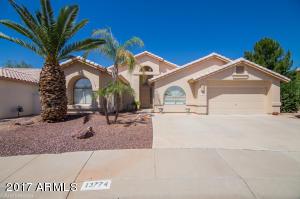 13774 N 93RD Place, Scottsdale, AZ 85260