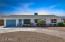 5114 N 20TH Avenue, Phoenix, AZ 85015