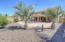 31622 N BLACKFOOT Drive, San Tan Valley, AZ 85143