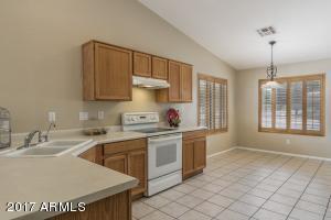 FOR SALE 10850 W Roanoke Ave, Avondale, AZ