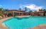 10136 E SOUTHERN Avenue, 3087, Mesa, AZ 85209