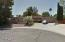 1905 E CARMEN Street, Tempe, AZ 85283