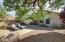 24723 N 29TH Place, Phoenix, AZ 85024