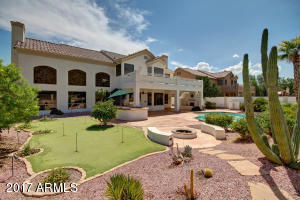 Property for sale at 916 E Desert Flower Lane, Phoenix,  Arizona 85048