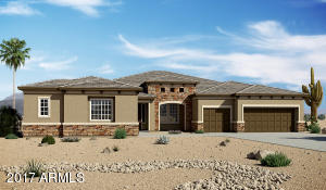 1782 E DESERT BROOM Place, Chandler, AZ 85286