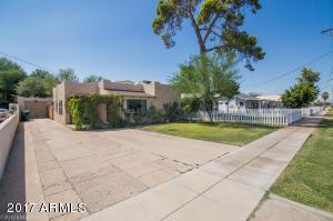114 N HIBBERT, Mesa, AZ 85201