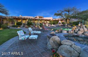 22602 N DOBSON Road, Scottsdale, AZ 85255