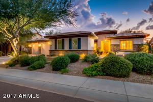 5616 N 186TH Drive, Litchfield Park, AZ 85340