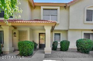 5808 E BROWN Road, 152, Mesa, AZ 85205