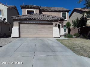 39632 N WEBB Avenue, San Tan Valley, AZ 85140