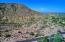 10535 E PINNACLE PEAK Road, 7, Scottsdale, AZ 85255