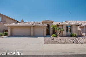 4623 W DETROIT Street, Chandler, AZ 85226