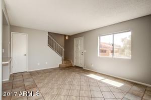 816 E COCHISE Drive, A, Phoenix, AZ 85020