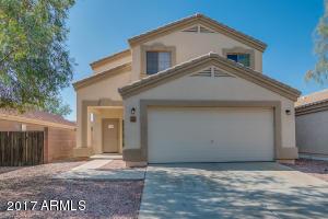 23425 W HARRISON Drive, Buckeye, AZ 85326