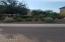 4946 W JOMAX Road, Phoenix, AZ 85083