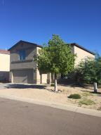 1228 E DESERT ROSE Trail, San Tan Valley, AZ 85143