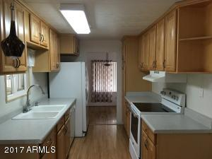 9402 N 65TH Drive, Glendale, AZ 85302