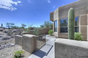 9664 E SIDEWINDER Trail, Scottsdale, AZ 85262