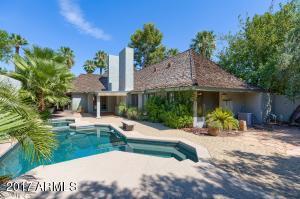 1802 N 11TH Avenue, Phoenix, AZ 85007