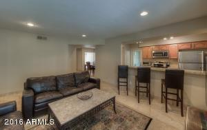 5207 N 24TH Street, 105, Phoenix, AZ 85016